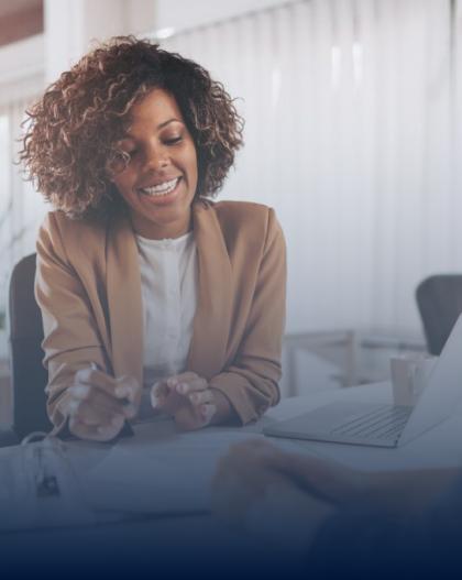 Ask a broker - ORR Insurance & Investment