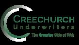 Creechurch Underwriters Logo