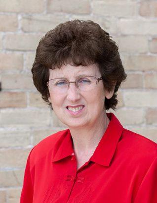 Barbara Snell