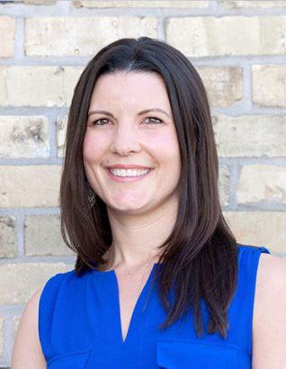 Katie Ansley