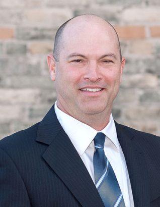 Dan Kerr