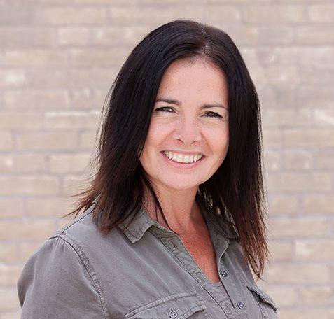 Gail Wheeler