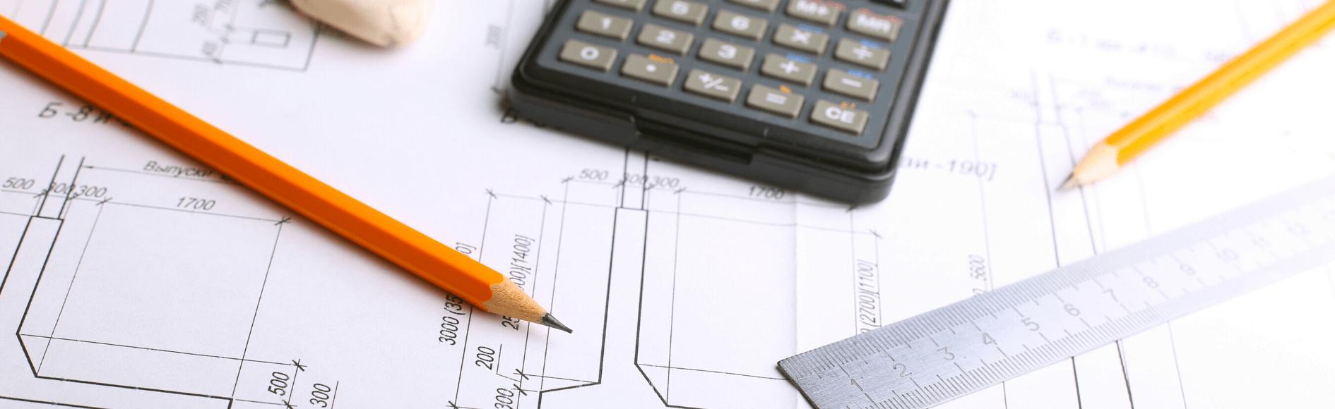 Helping You Build A Financial Future