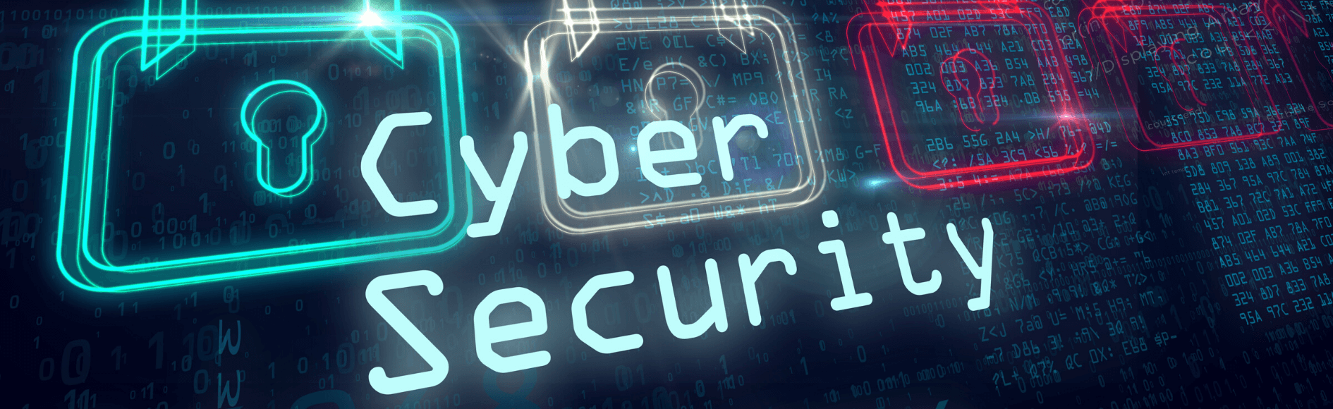 New Cyber Risks