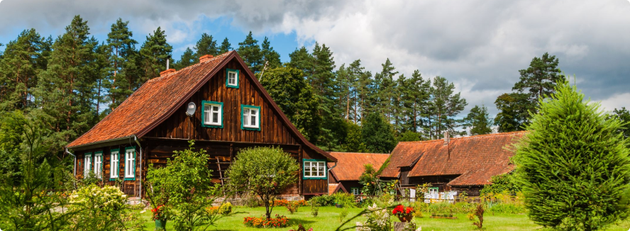 Renting a Barn or Thinking of Renting a Barn?