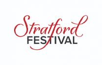 Stratford Festival - Orr Insurance