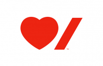 Heart Burn Day - Orr Insurance
