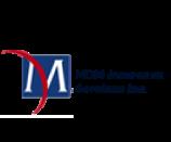MDM Insurance Services Logo