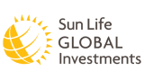 Sun Life Global Investments Logo