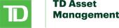 TD Asset Management Logo