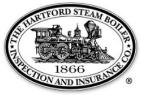 Boiler Inspection & Insurance Logo