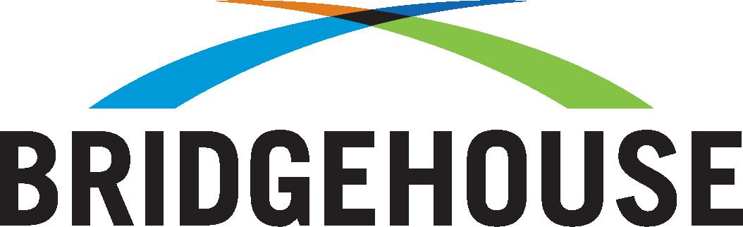 Bridgehouse Logo