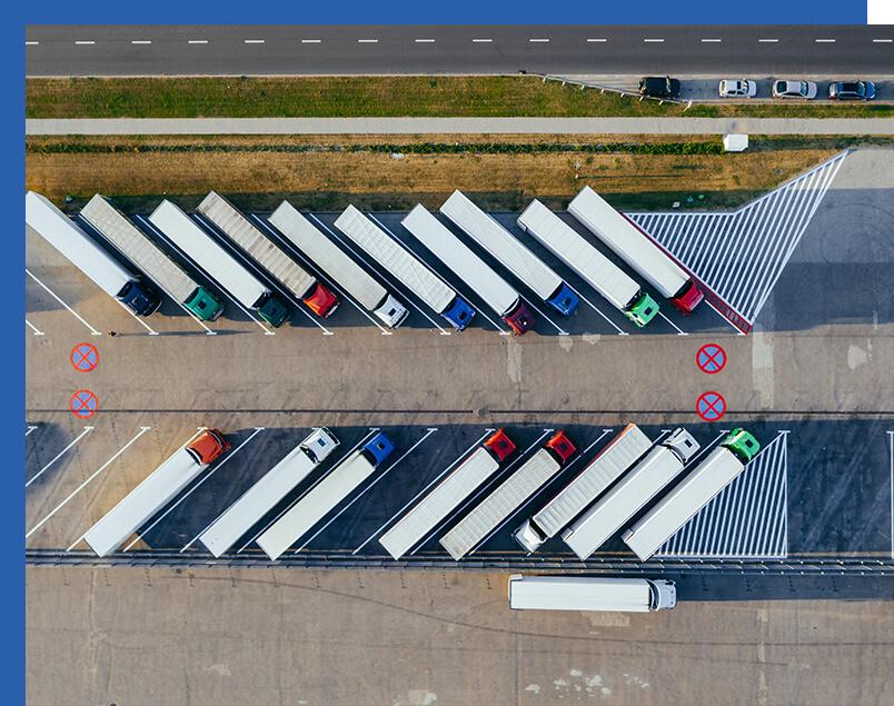 trucking-mid-haul-or-long-haul